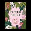 POWERSHOT SKIN