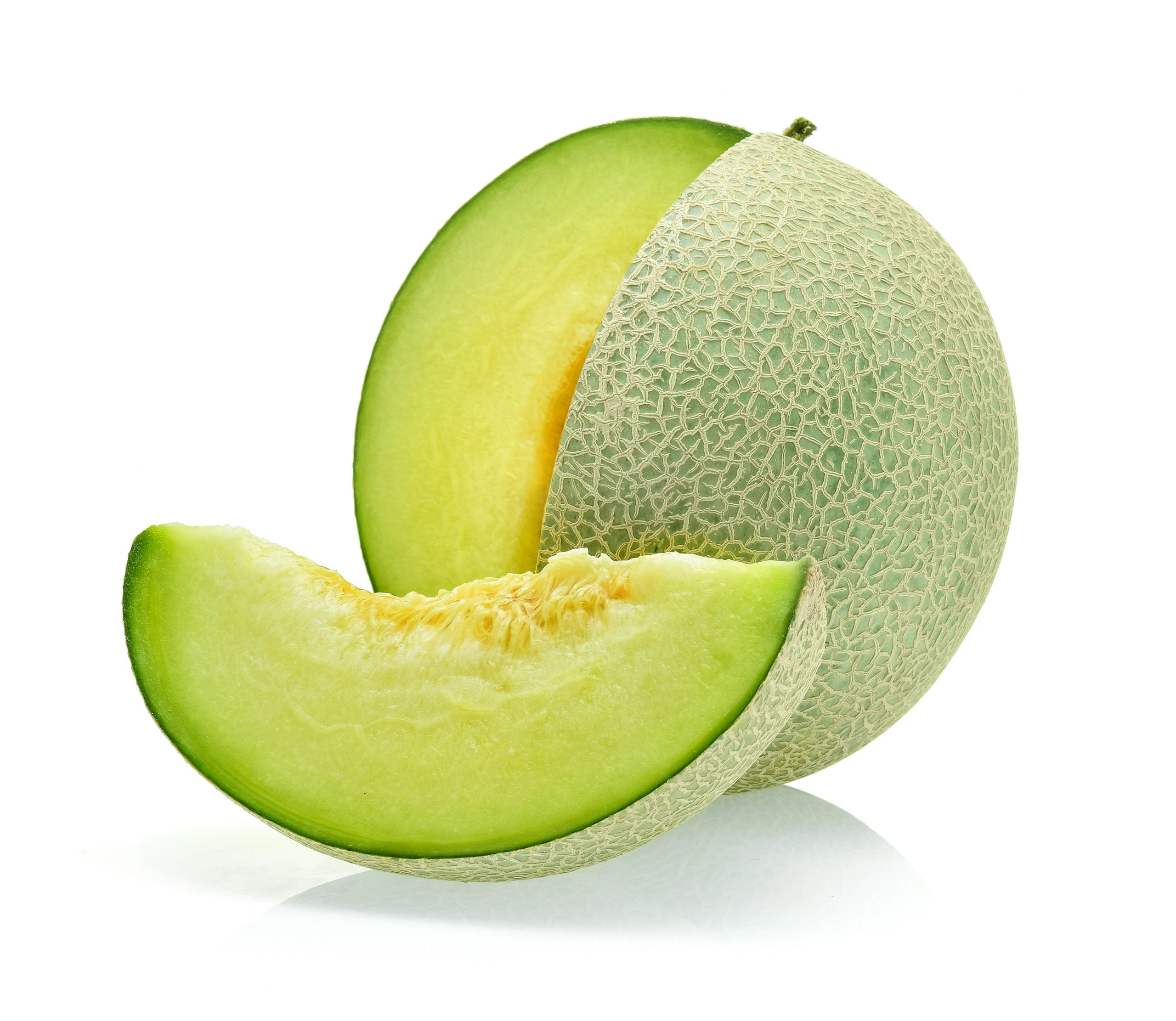 Melon Powder (สารสกัดจากเมลอน)