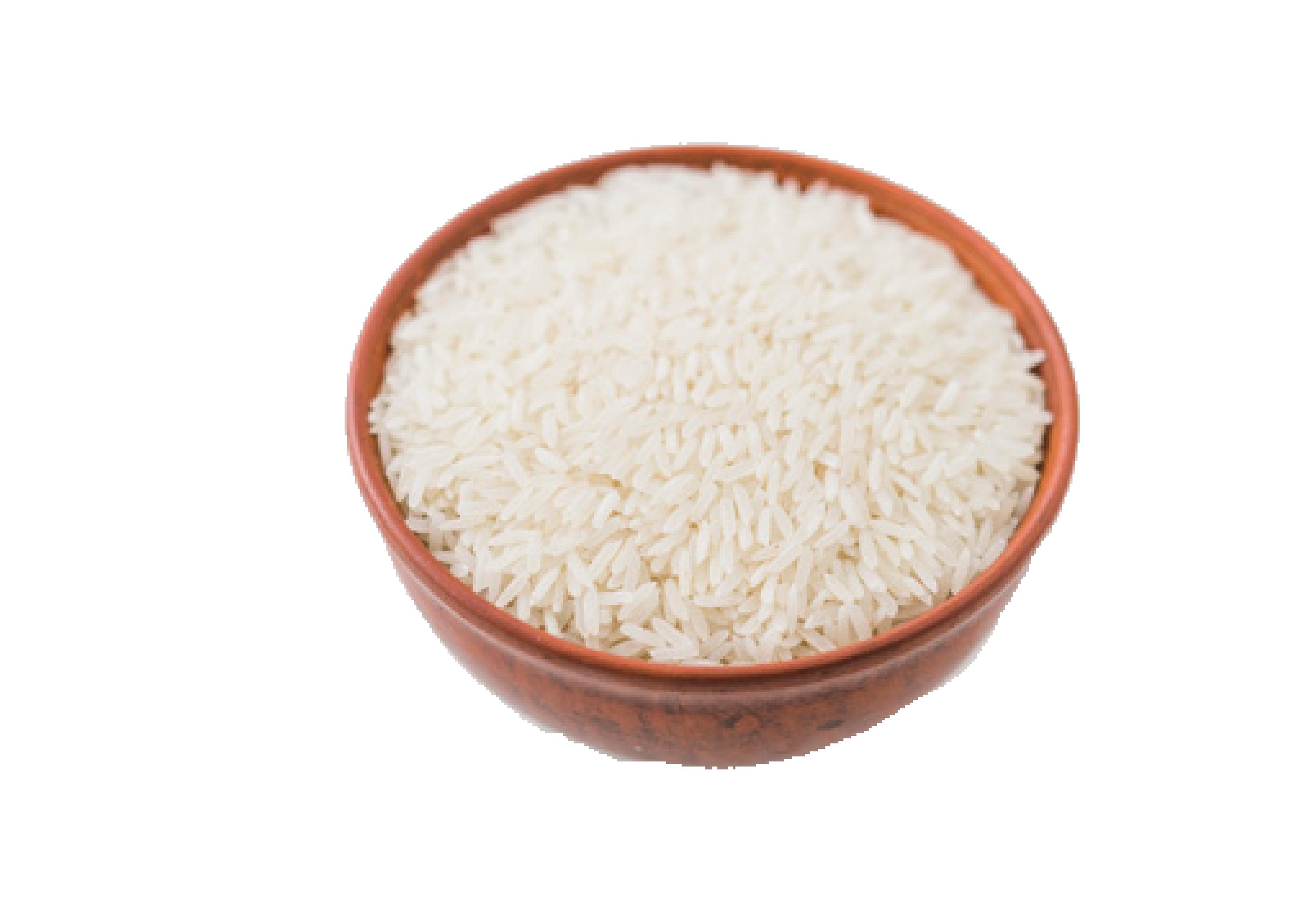 สารสกัดจากข้าว (Rice Extract)