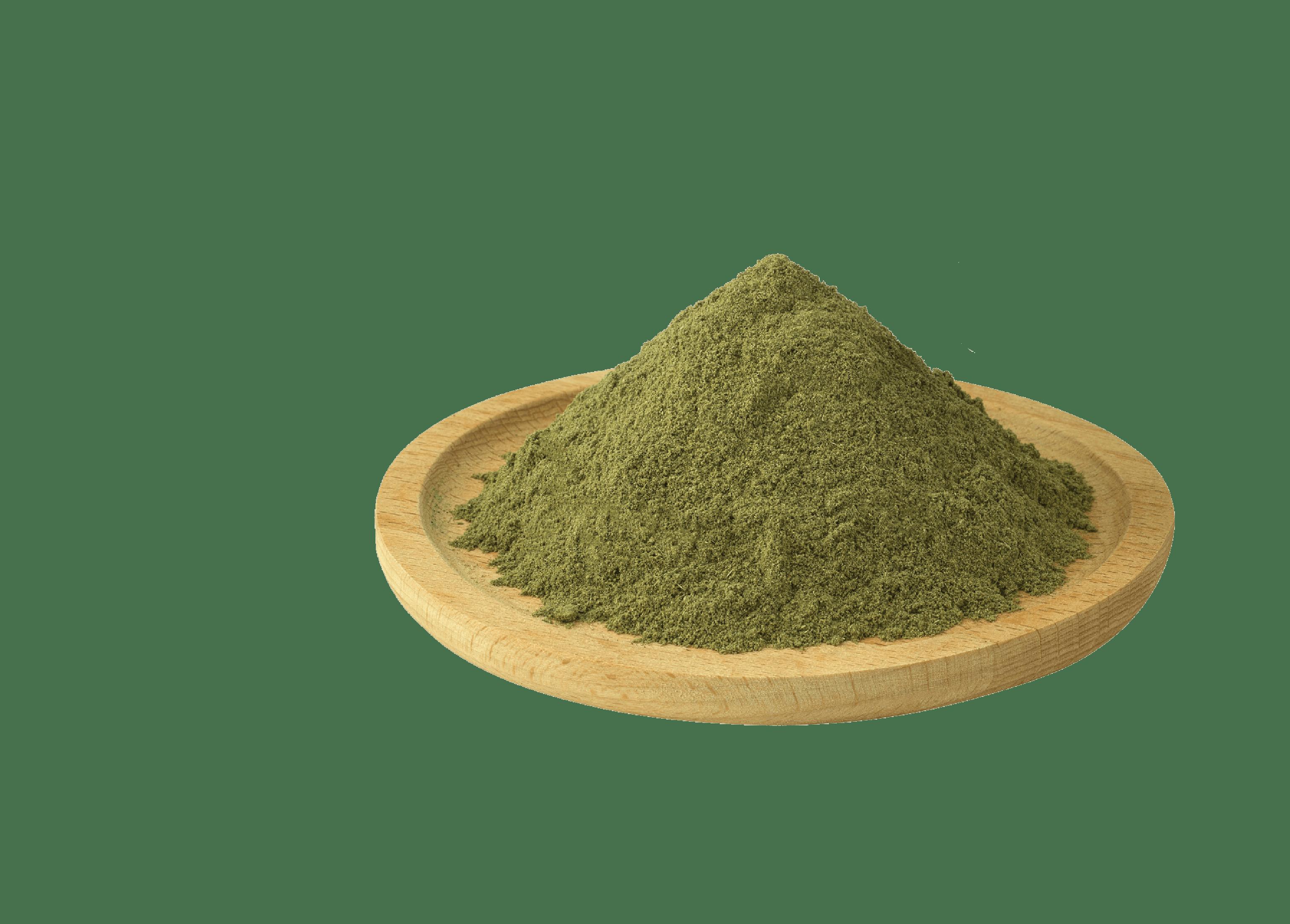 สารสกัดจากเจียวกู่หลาน (Gynostemma Extract)