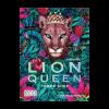 เลือก Lion Queen