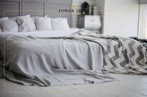 วิธีเลือกหมอนและผ้าปูที่นอน