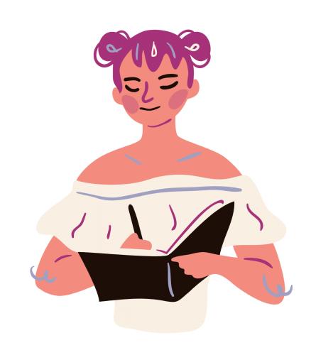 social detox ด้วยการอ่านหนังสือ