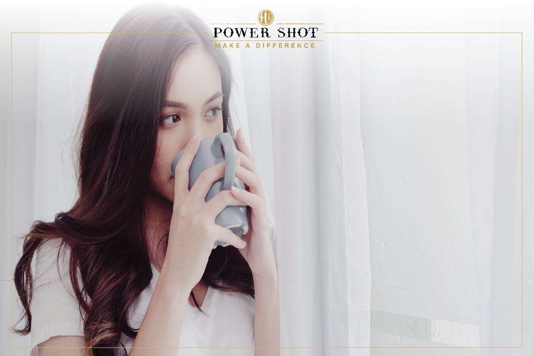 วิธี ทํา ให้ นอน หลับ ง่าย-วิธีที่ 3 งดดื่มเครื่องดื่มคาเฟอีนสูงในช่วงสายของวัน-เคล็ดลับหลับง่าย-วิธีทำให้หลับสนิท