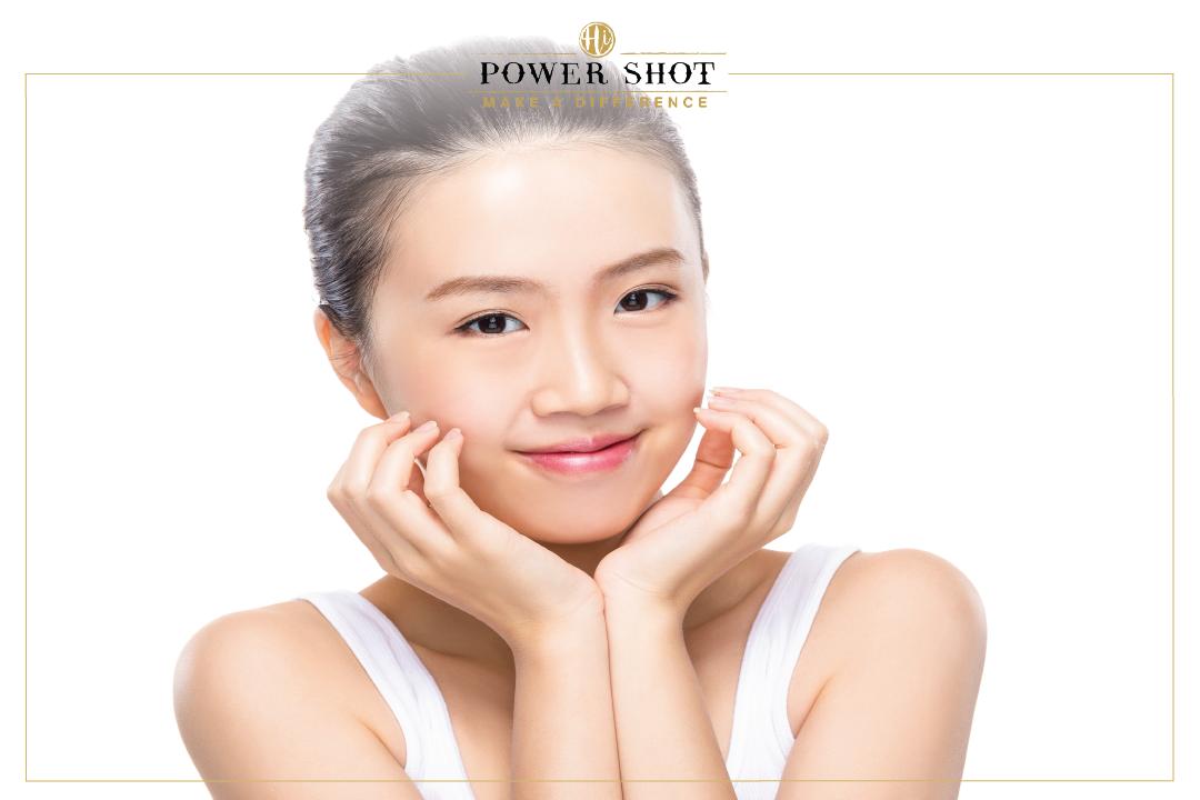 นวดแก้ใต้ตาดำฉบับสาวญี่ปุ่น-วิธีแก้ใต้ตาดำ-วิธีรักษาของตาดำ-วิธีแก้ขอบตาดำ